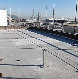postes-cubiertas-03