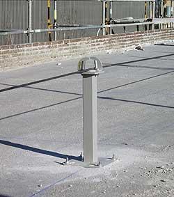 postes-cubiertas-04